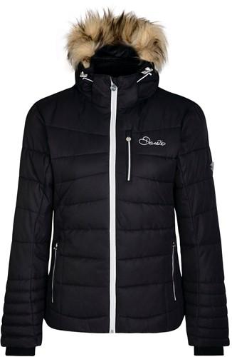 Skijassen dames online sale