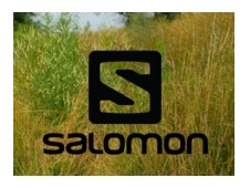 Salomon Online Shop
