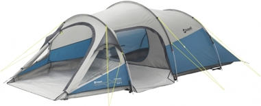 Outwell earth 3 tunneltent kopen