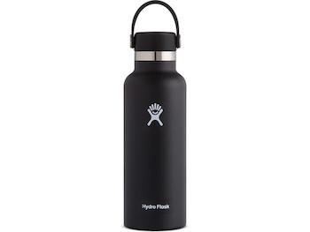 Drinkfles van Hydro Flask