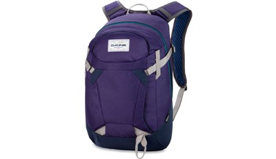schooltassen kopen online
