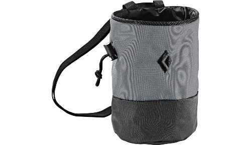 Chalk bags online
