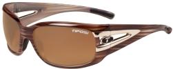 Tifosi zonnebrillen vindt u bij CAMPZ