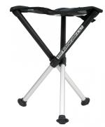 Walkstool opvouwbare krukken koopt u bij CAMPZ