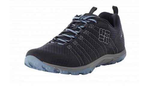 Columbia schoenen voordelig online