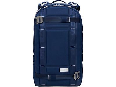 Douchebags backpack online bestellen