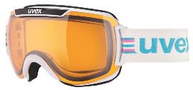 goggles goedkoop kopen