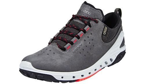 Nordisk Chaussures Rouges Pour Les Hommes 0Tzic
