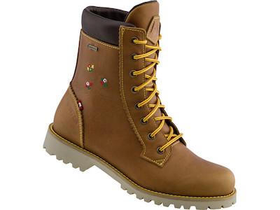 Schoenen/laarzen bestellen