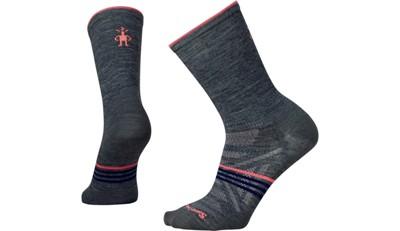 Wollen sokken kopen bij CAMPZ