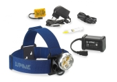 Lupine Lightning Systems Online Shop