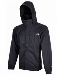 the north face outlet online kopen