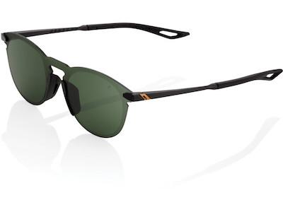 Bril van het merk 100%