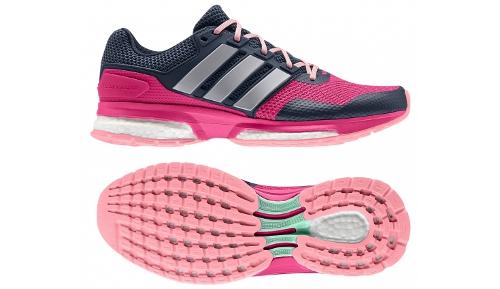 4ef81be10e6 Adidas schoenen | Direct voordelig online bestellen