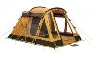 tent camping online kopen