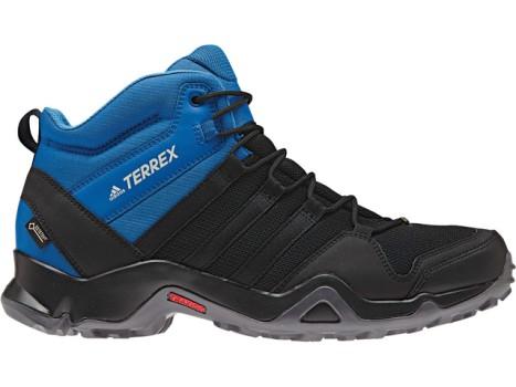 adidas Terrex heren schoenen