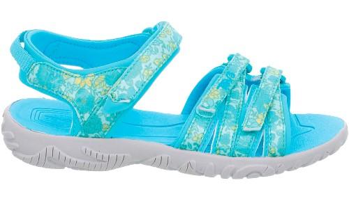 Teva sandalen kopen bij CAMPZ