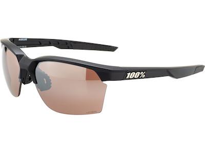 Sportcoupe bril van 100%
