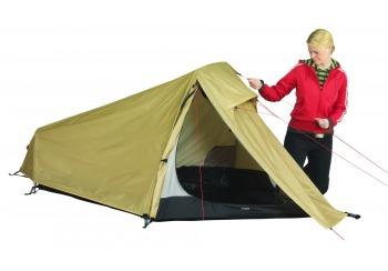 Licht Gewicht Tent : Persoons tenten klein lichtgewicht i voordelig op campz