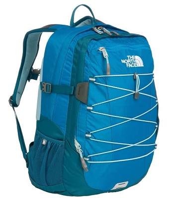 The North Face Borealis Online Shop
