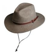 Outdoor hoeden koopt u bij CAMPZ