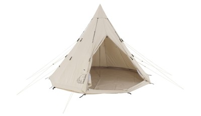 High Peak Pop up tent l Bestel direct op campz.nl