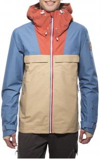 outdoor kleding goedkoop kopen