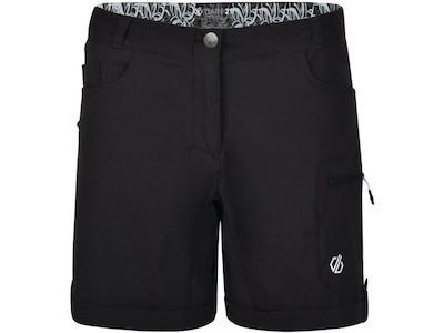 Dare 2b korte broek voor dames