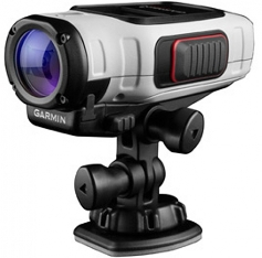 Garmin video camera kopen