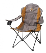 Vouwstoelen Te Koop.Vouwstoelen Kopen Voordelige Prijzen Bij Outdoor Shop Campz