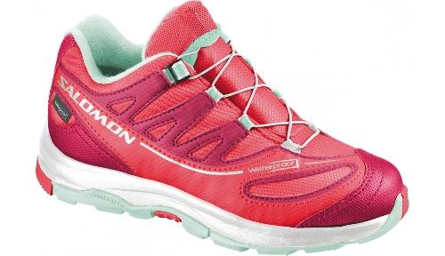 Salomon schoenen voordelig online