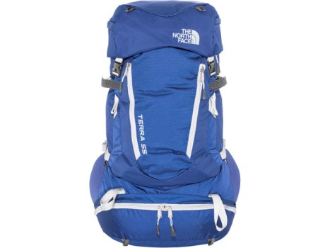 The North Face Terra rugzak online