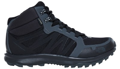 The North Face schoenen Campz