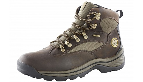 82dffc34ab3 Gore-Tex schoenen voordelig bij CAMPZ