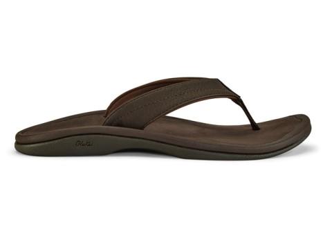 Olukai sandalen heren