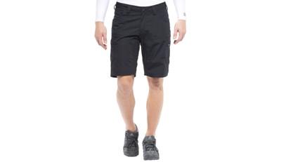 Korte broeken mannen Campz.nl