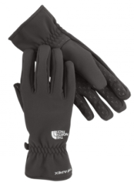 The North Face outdoor handschoenen bij CAMPZ