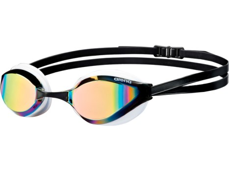 Zwembrillen arena kopen