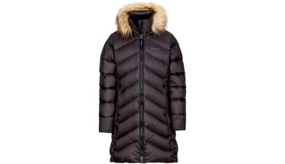Marmot kleding gunstig Campz