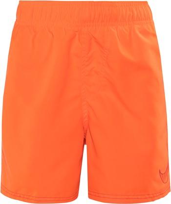 Board shorts heren