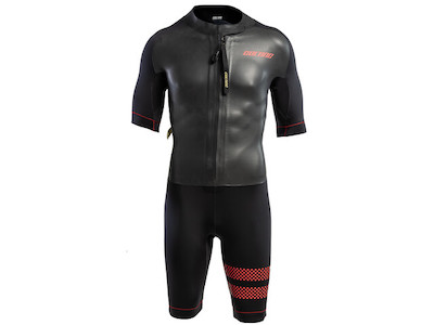 Colting Wetsuits