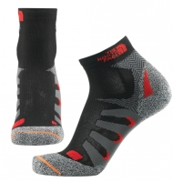 Warme, ademende outdoor sokken koopt u bij CAMPZ