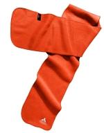 Sjaal en doeken koopt u bij CAMPZ