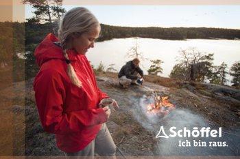 Schöfell Online Shop