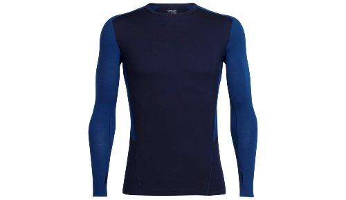 Sportieve onderhemden heren