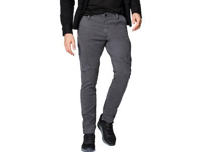 Duer broeken