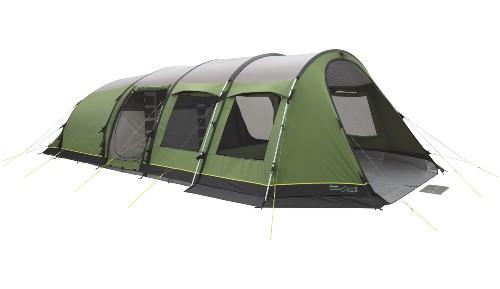 Opblaasbare tenten kopen Campz