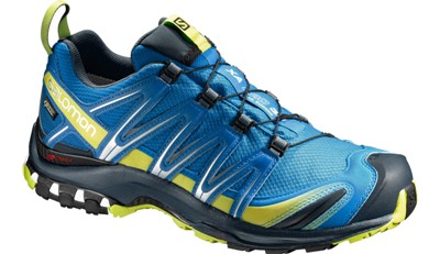 Trailrunning schoenen CAmpz