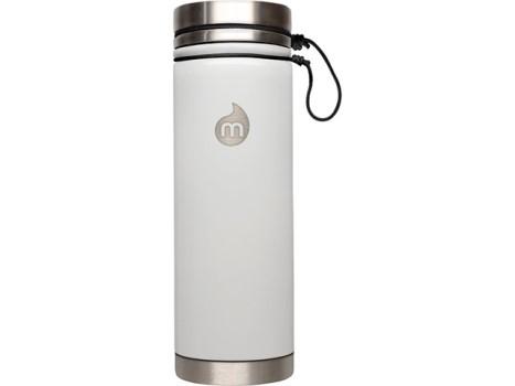 BPA-vrije bidon Mizu