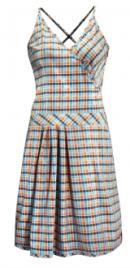 Outdoor jurken en rokken bij CAMPZ